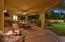 8327 E VISTA DEL LAGO Street, Scottsdale, AZ 85255