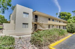 7625 E CAMELBACK Road, B205, Scottsdale, AZ 85251