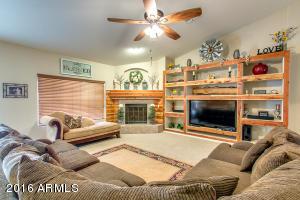 14111 S 203rd Lane, Buckeye, AZ 85326
