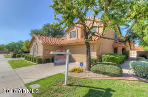 9232 E CAMINO DEL SANTO Road, Scottsdale, AZ 85260