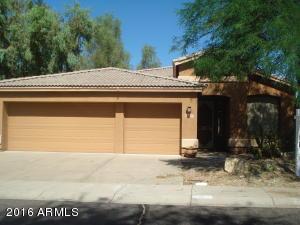 29653 N 48TH Place, Cave Creek, AZ 85331