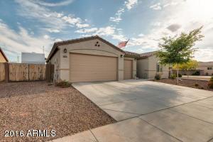 10083 W WIZARD Lane, Peoria, AZ 85383