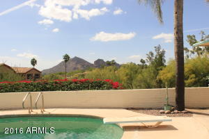 7312 N LAKESIDE Lane, Paradise Valley, AZ 85253