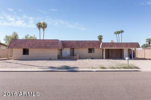2017 E ELMWOOD Street, Mesa, AZ 85213
