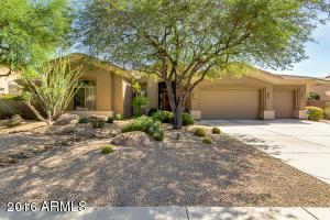 7733 E LA JUNTA Road, Scottsdale, AZ 85255