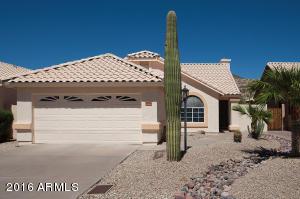 11136 E LAUREL Lane, Scottsdale, AZ 85259