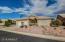 3716 N 150TH Lane, Goodyear, AZ 85395