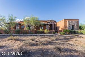 6886 E LONE MOUNTAIN Road, Scottsdale, AZ 85266