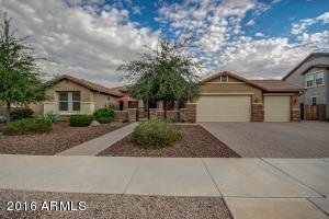 19280 E Escalante Road, Queen Creek, AZ 85142