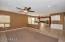 22433 N 45th Place, Phoenix, AZ 85050