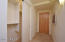 Entry into this 3 bedroom luxury condo with views!
