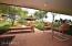 7167 E RANCHO VISTA Drive, 4006, Scottsdale, AZ 85251