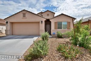 20711 N GRANTHAM Road, Maricopa, AZ 85138