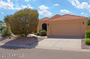 17355 E QUAIL RIDGE Drive, Fountain Hills, AZ 85268
