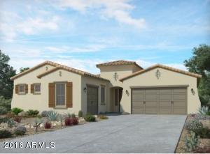 18462 W Monterosa Street, Goodyear, AZ 85395