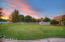13910 E VISTA VERDE Drive, Chandler, AZ 85249