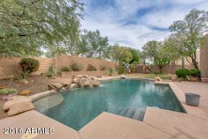 4802 E CIELO GRANDE Avenue, Phoenix, AZ 85054