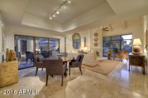 4654 N 65TH Street, Scottsdale, AZ 85251