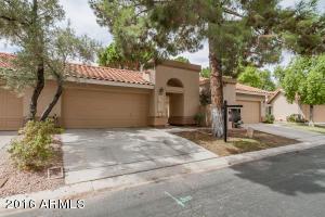 6752 S Wilson Street, Tempe, AZ 85283
