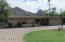 5434 E LINCOLN Drive, 31, Paradise Valley, AZ 85253