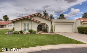 7818 E OAKSHORE Drive, Scottsdale, AZ 85258