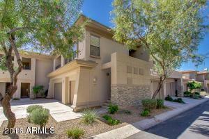 20121 N 76TH Street, 2048, Scottsdale, AZ 85255