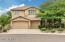 20459 N 78TH Street, Scottsdale, AZ 85255