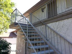 8460 E ROOSEVELT Street, Scottsdale, AZ 85257