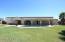 12202 N 62ND Place, Scottsdale, AZ 85254