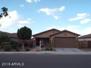 980 W BASSWOOD Avenue, San Tan Valley, AZ 85140