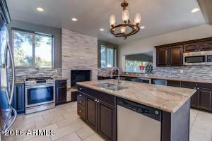 3411 N KACHINA Lane, Scottsdale, AZ 85251