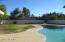 11454 N 54TH Street, Scottsdale, AZ 85254