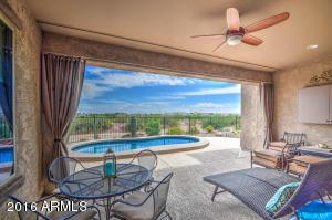 4199 N MONTICELLO Drive, Florence, AZ 85132