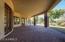 3078 E WATERMAN Way, Gilbert, AZ 85297