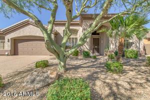 6628 E MONTREAL Place, Scottsdale, AZ 85254