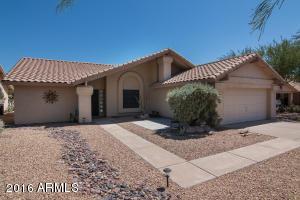 5365 S LAVENDER Circle, Gold Canyon, AZ 85118