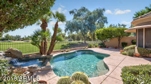 7705 E DOUBLETREE RANCH Road, 17, Scottsdale, AZ 85258