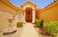 11212 E HEDGEHOG Place, Scottsdale, AZ 85262