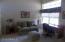 11149 E White Feather Lane, Scottsdale, AZ 85262
