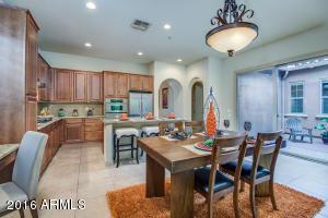 9355 E CANYON VIEW Road, Scottsdale, AZ 85255