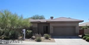 7633 E BALAO Drive, Scottsdale, AZ 85266