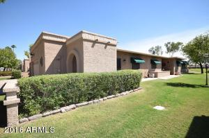10131 E MINNESOTA Avenue, Sun Lakes, AZ 85248
