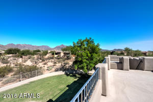8822 E RIMROCK Drive, Scottsdale, AZ 85255