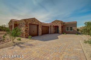 18278 W SANTA ALBERTA Lane, Goodyear, AZ 85338