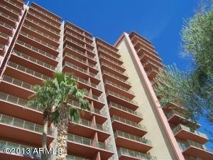 4750 N CENTRAL Avenue, 11L/M, Phoenix, AZ 85012
