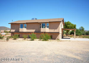 1041 E JOY RANCH Road, Phoenix, AZ 85086