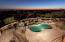 10010 E Jopeda Lane, Scottsdale, AZ 85255