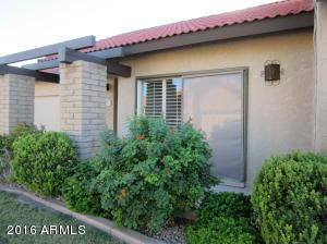 5328 N 78TH Way, Scottsdale, AZ 85250