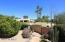 8217 E ADOBE Drive, Scottsdale, AZ 85255