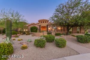 12067 N 135TH Way, Scottsdale, AZ 85259